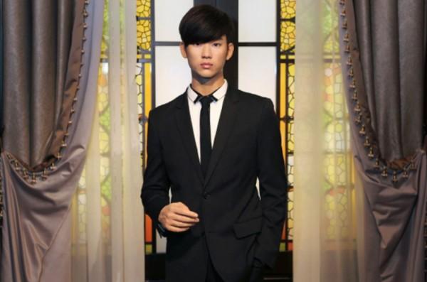 △ 김수현!!!