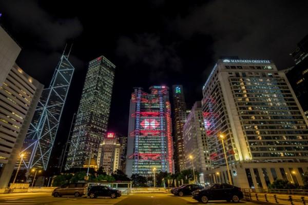 ▲ 홍콩 재무 장관 폴 찬 (Paul Chan)은이 홍콩이 경기 침체에 빠질 수 있다고 경고했다.(사진=scmp)