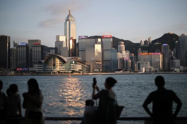 미중간의 관세 전쟁으로 인해 중국소재 공장들을 홍콩, 동남아 지역으로 이전하고 있다. (사진=scmp)